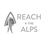 reach-4-the-alps-logo.jpg