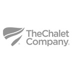 the-chalet-company-logo.jpg