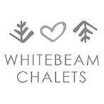 white-beam-chalets-logo.jpg