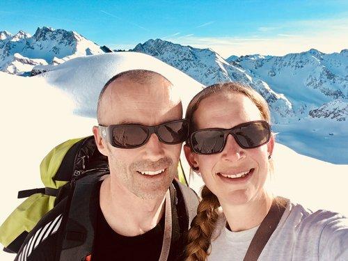 Steve&Becky.jpg