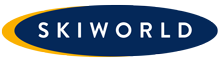 skiworld-logo-colour.png