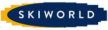 skiworld-logo-colour.png