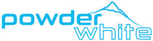 powder-white-logo-colour.jpg