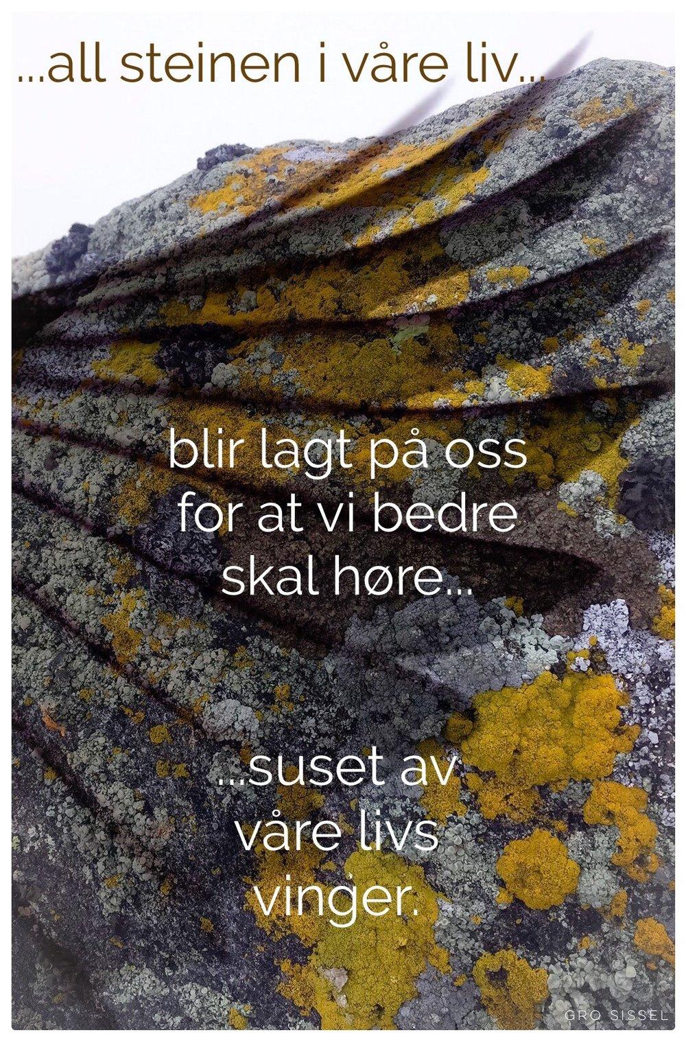 All steinen.._.jpg