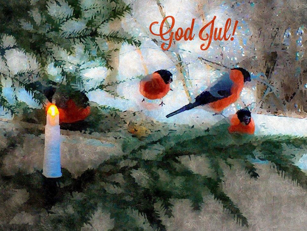 Julekort nr 3.jpg
