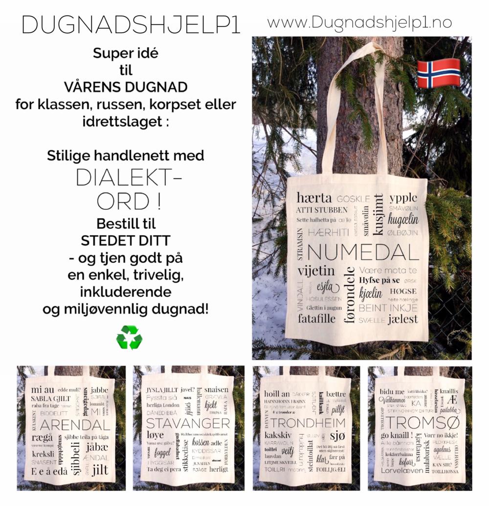 dialektnett.png