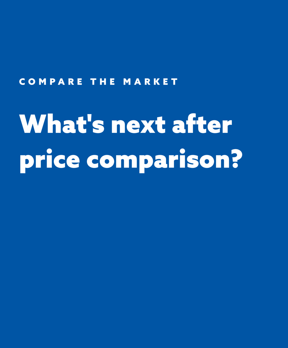 COMPARE THE MARKET.png