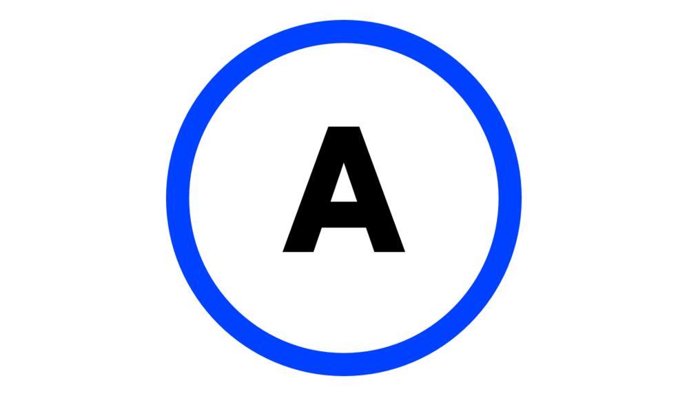 monogram small.png