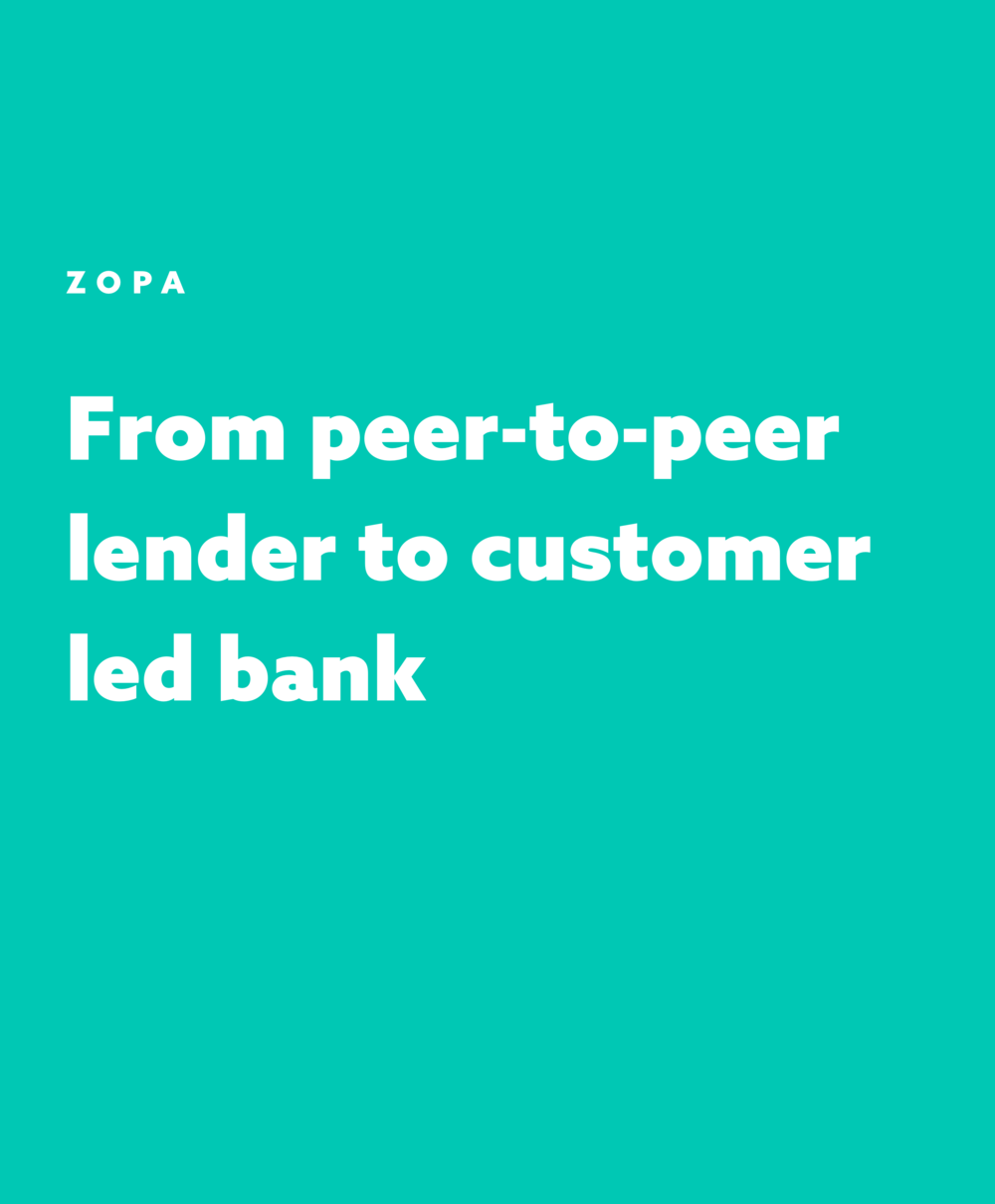 ZOPA.png
