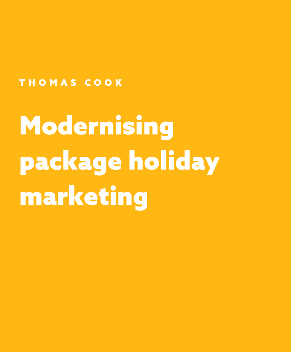 THOMAS COOK.png