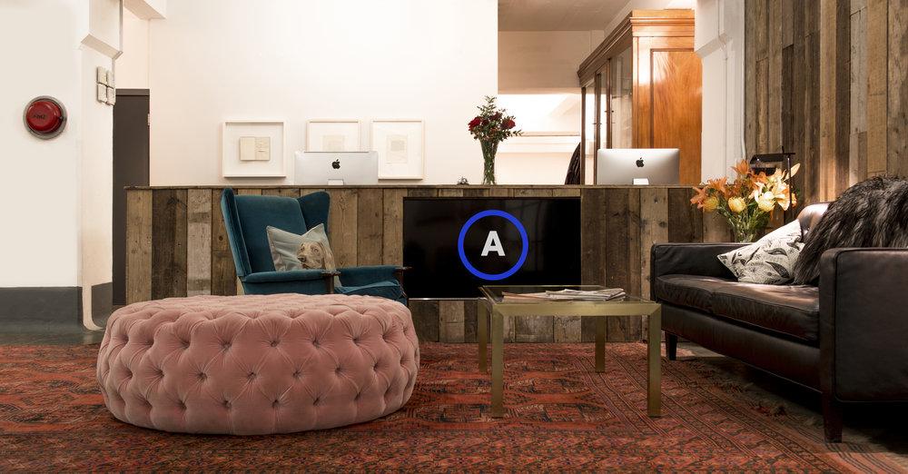 ALBION-reception-01.jpg