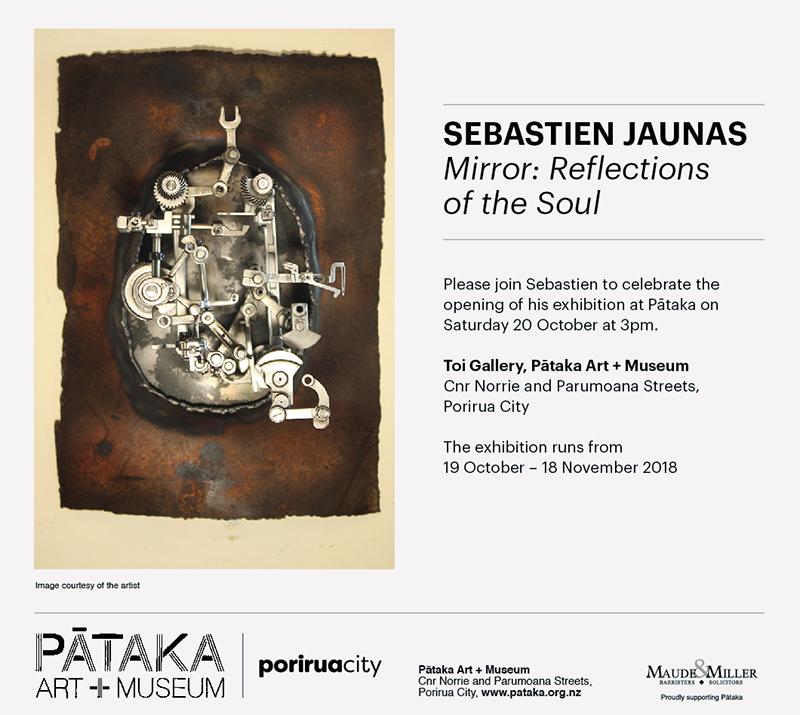 Pataka invite.jpg