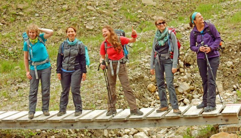 Mädels Alpenwanderung 15.-18.06.17 439_kopie.JPG
