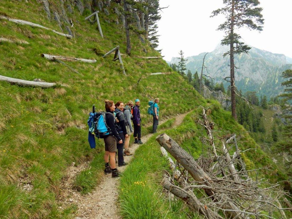 Mädels Alpenwanderung 15.-18.06.17 373.JPG