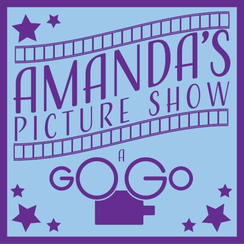 AmandasPictureShowAGoGo.png