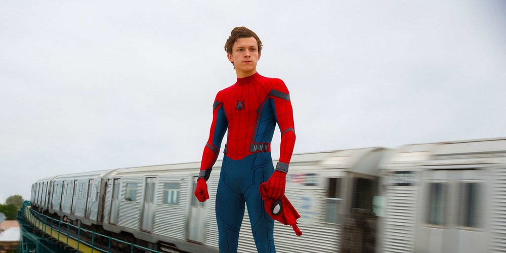 Spider-Man:Homecoming - Amanda welcomes an A-team of guests for this roundtable discussion. Marianne, Keith, Stephen, Carl, Sean, Tim and Brittney all assemble to discuss Spider-Man: Homecoming. Marianne is not a fan of the Sam Raimi films, Keith points out the influence of the Miles Morales comics on the film, Stephen likes that the high schoolers in the movie actually look and act like kids and not adults, Carl enjoys the meta-textual casting of Michael Keaton, Sean proposes a montage mashup of Uncle Ben and the Wayne parents' deaths, Tim likes the changes the filmmakers made to The Vulture from the comics, Brittney appreciates how the film melded in to the MCU, and Amanda is so happy this movie wasn't another origin story.