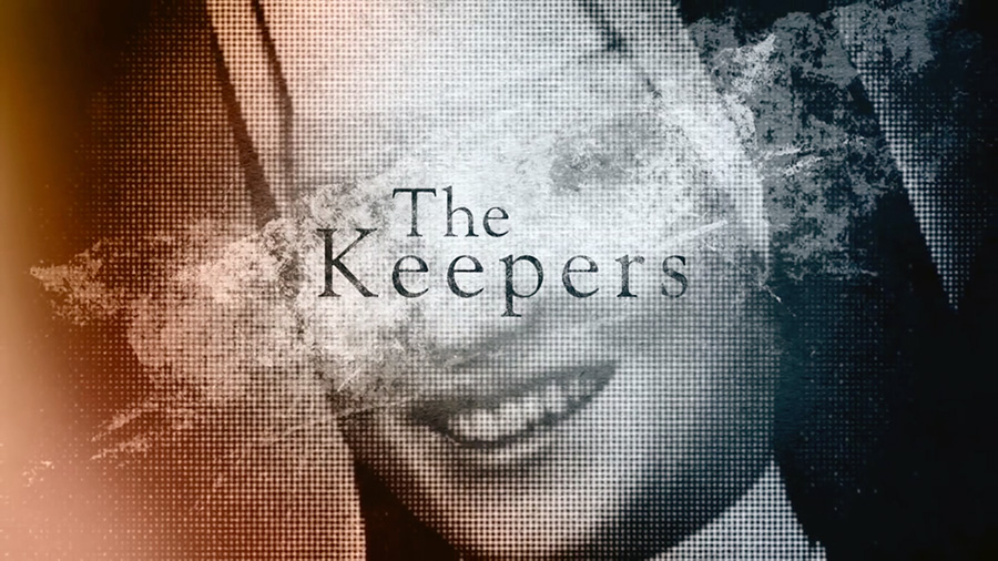 6. The Keepers & Han Solo - This week Brenda, Amanda, Faythe and Addie discuss the docuseries The Keepers and the way true crime documentaries have begun reshaping our views of the justice system and the directing shake up going on with the young Han Solo movie.
