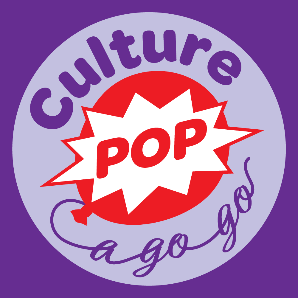 CulturePop-RED.png