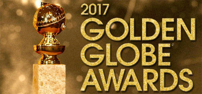 Golden Globes 2017 - Amanda welcomes back Brenda to discuss the 2017 Golden Globe Awards. Brenda wants to spit mints into people's mouths and Amanda doesn't like Jimmy Fallon's hosting abilities. Then Faythe and Addie crash the podcast and things get a little…weird. Faythe thinks Carrie Fisher was just the right amount of angry and Addie gets dark.