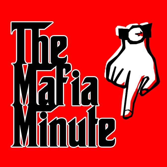MafiaMinuteSquare.jpg