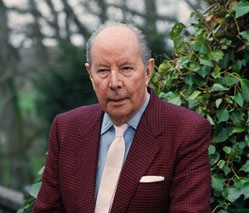 Terence Young -