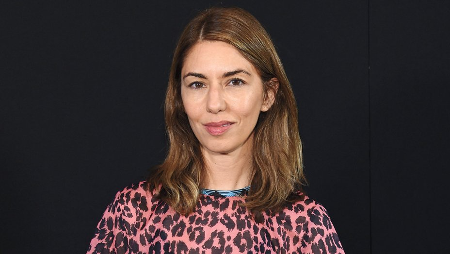 Sofia Coppola -