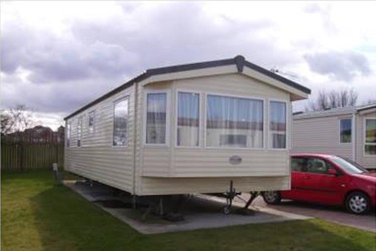 Caravan-external.png