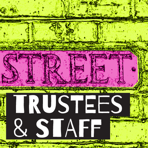 TRUSTEES-STAFF_button.png