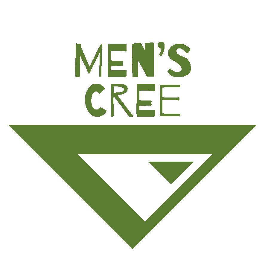 MENS-CREE.png