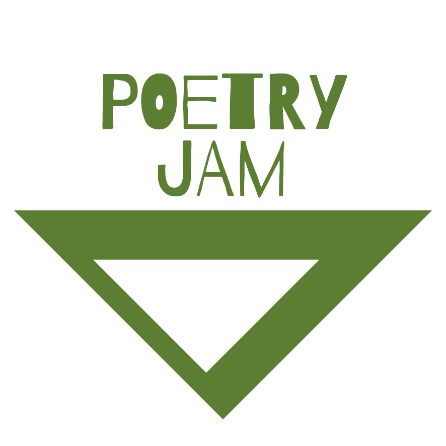 POETRY-JAM.png