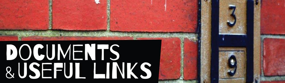 DOCSnLINKS-banner-07.png