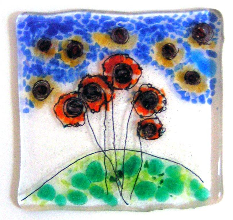 Barbara glass 2.jpg