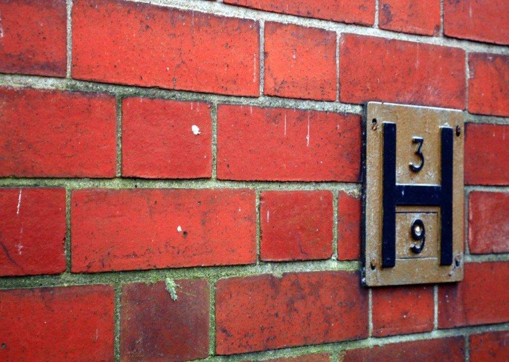 Jamie wall 2.jpg