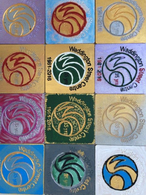 Waddy coasters.jpg