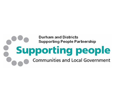Durham-Districts-Supporting-People-logo.png