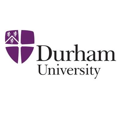 Durham-Uni-logo.png