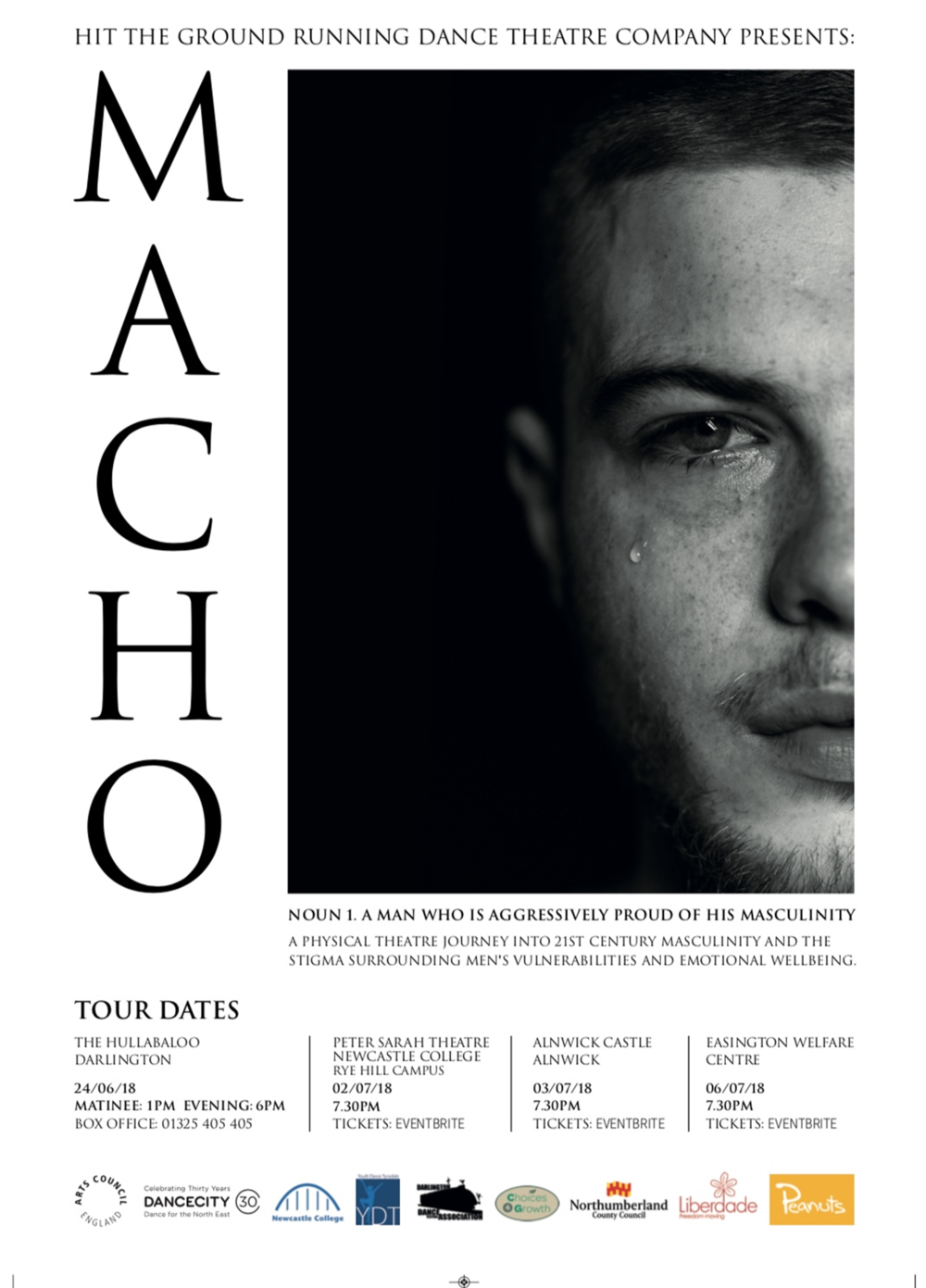 macho poster.png