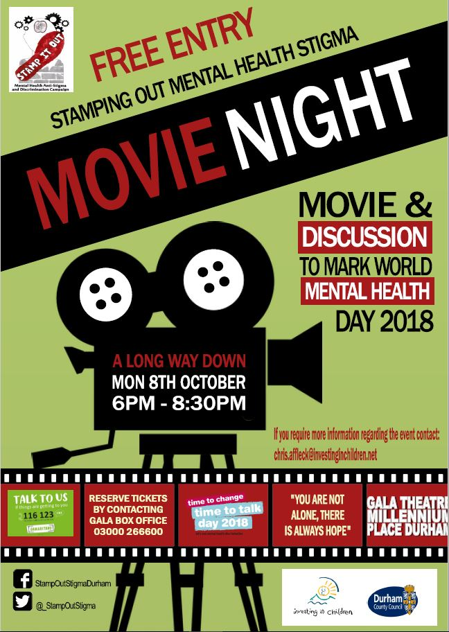 Stamp It Out Movie Night Poster.JPG