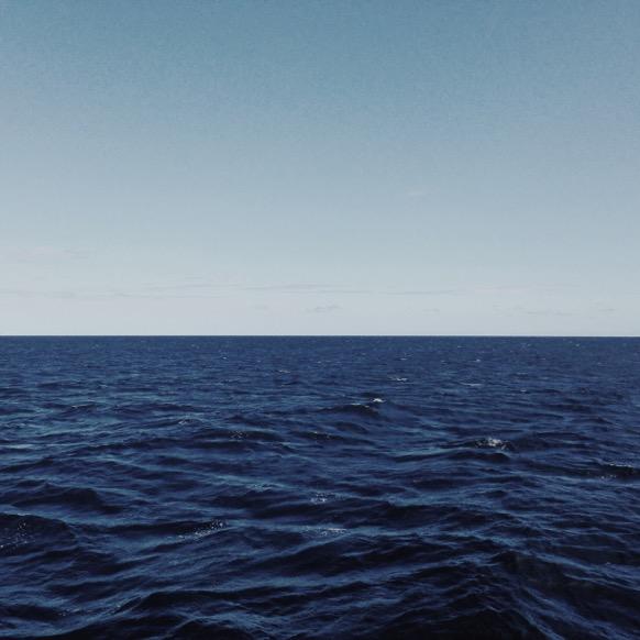 Ocean Blues.jpeg