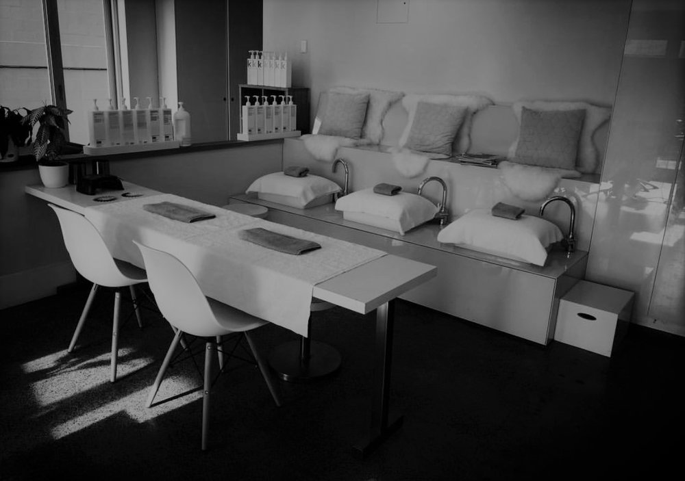 Black & white nail station.jpg