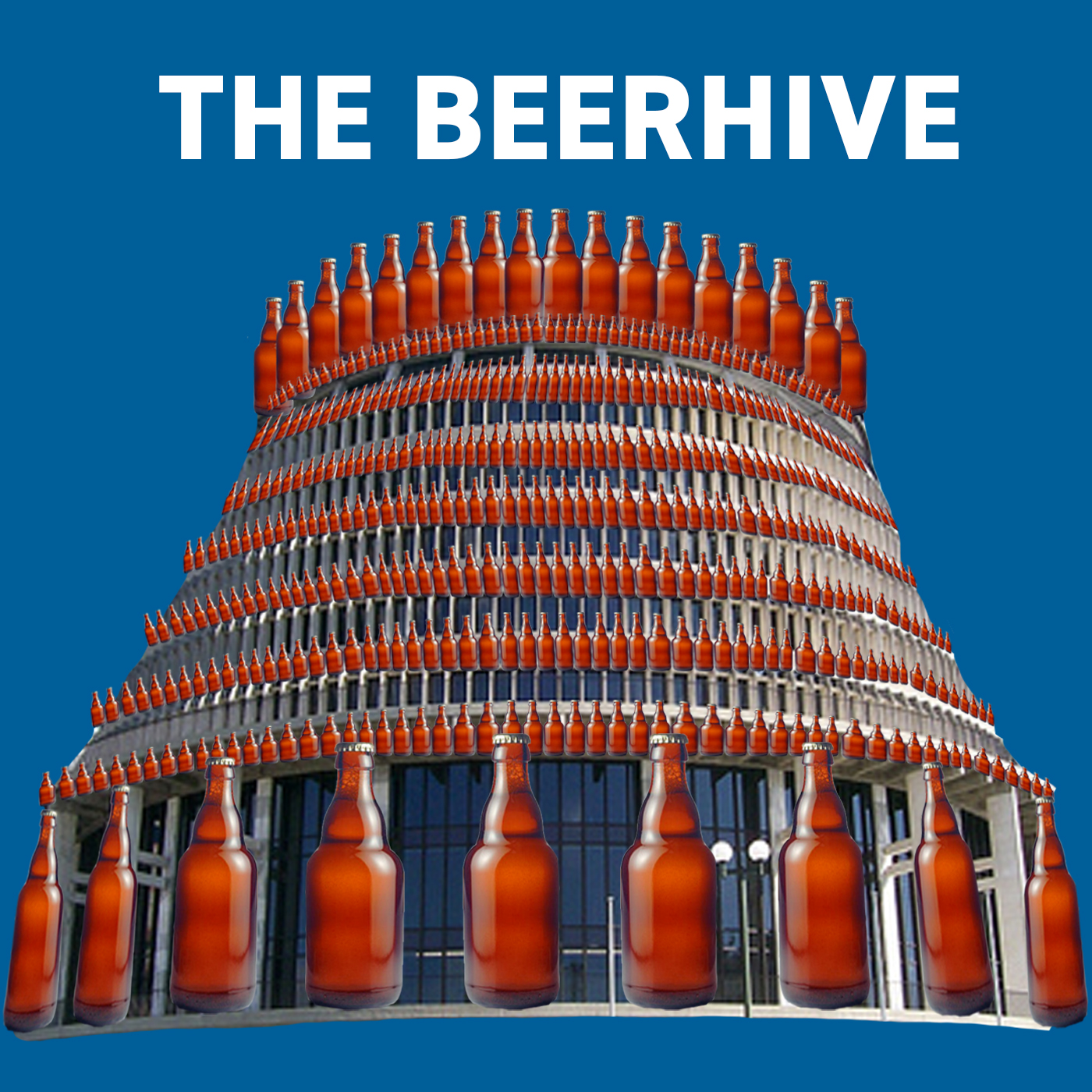 The Beerhive