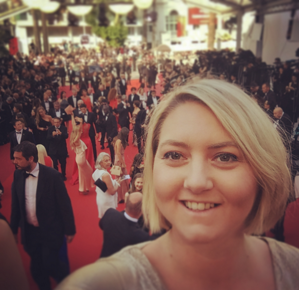 Sarah Mosses - Founder and CEOFilm strategist and speaker. Ex DocSociety and Good Pitch Outreach Manager. Nominated for the 'Screen Marketing and Distribution Awards' for the release of Ping Pong.