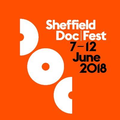 Sheffield DocFest 2018