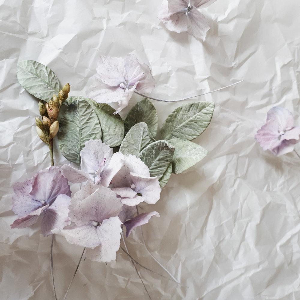 hortenzianyusziful.jpg