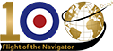 flight-of-the-navigator-logo.png