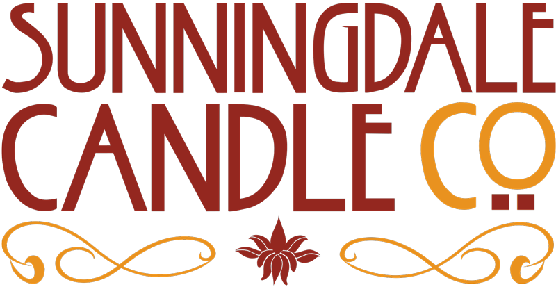 Sunningdale Candle Co