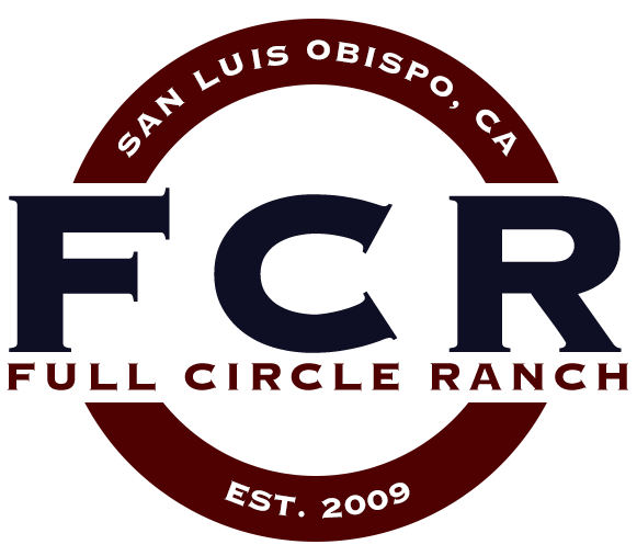 FCR.png