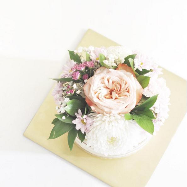Fresh Flower - Top.png