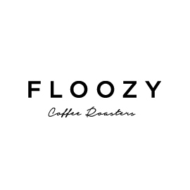 Floozy Coffee Roasters