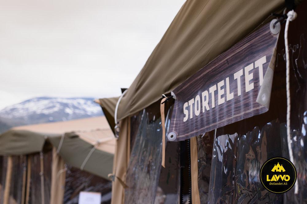 Vinjerock TentTipi-4.jpg